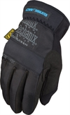 Fastfit insulated